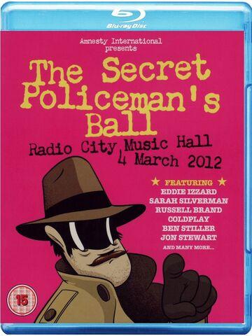 File:TheSecretPoliceman'sBall-2012-Blu-ray-front.jpg