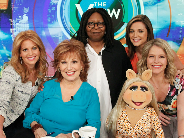 File:TheView2016.png