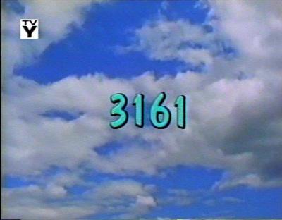File:3161.jpg