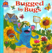 Bugged by Bugs