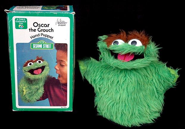 File:Child guidance 1973 oscar puppet 1.jpg