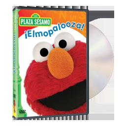 File:ElmopaloozaPlazaSesamo.png