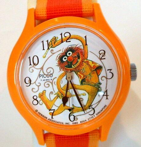 File:Picco 1980 animal watch 2.jpg
