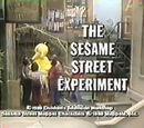 Sesame Street: The First Generation