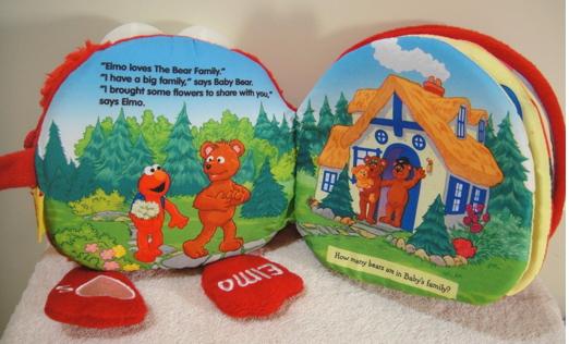 File:Elmo loves the bears 2.jpg