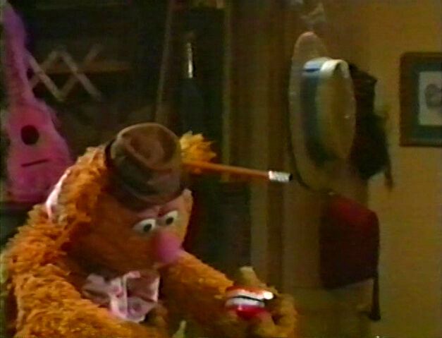 File:Playhouse-Fozzie18.jpg