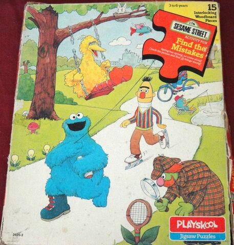 File:Playskool puzzle 1983 find the mistakes.jpg