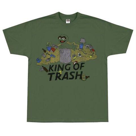 File:Tshirt-oscarkingtrash.jpg