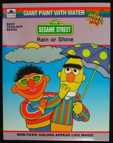 File:1990 rain or shine.jpg