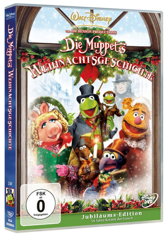 File:German-Die-Muppets-Weihnachtsgeschichte-DVD-(2010).jpg
