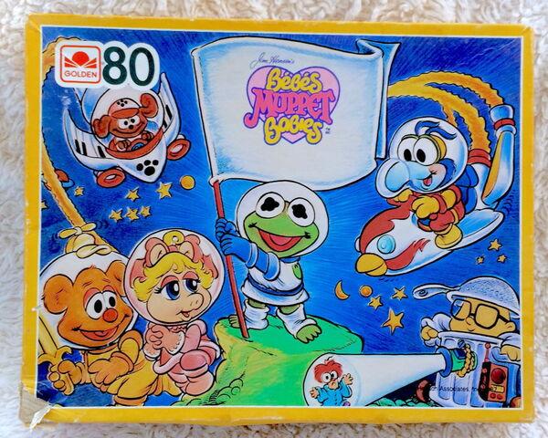 File:Golden 1987 muppet babies puzzle.jpg