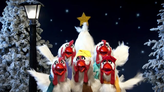 File:Joy to the World - chickens.jpg