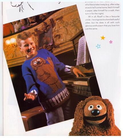 File:Knittingbook14.jpg