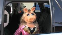 Muppets-com52