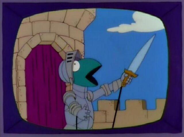 File:MuppetsGoMedieval3.JPG