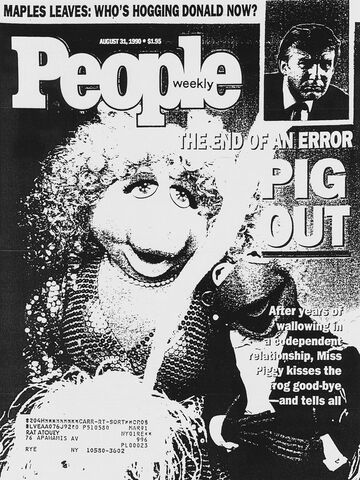 File:Pig of the 90s mock-up People cover.jpg