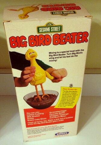 File:Pillsbury wilton 1979 big bird beater eggbeater 4.jpg
