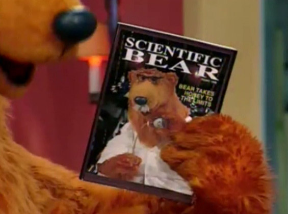 File:Scientific Bear magazine.jpg