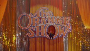 TheOrangeShow-01