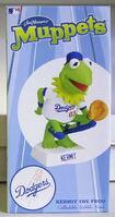 Kermit dodgers 2
