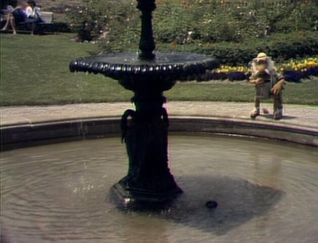 File:Matt fountain.jpg