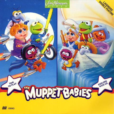 File:Muppet Babies Laserdisc Time to Play Explore with Us 01.jpg