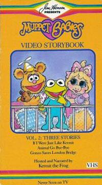 File:Video.babiesstorybook-alt.jpg