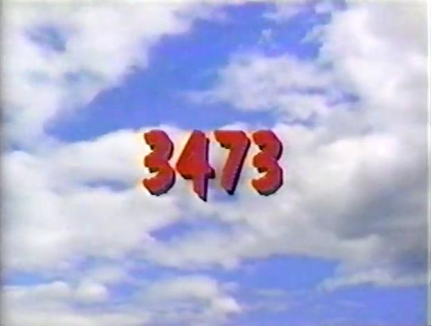 File:3473.jpg