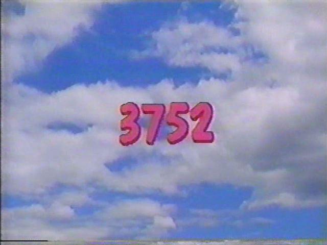 File:3752.jpg