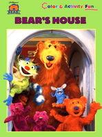 Bearshouse