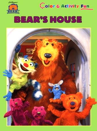 File:Bearshouse.jpg