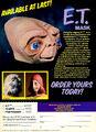 Thumbnail for version as of 21:20, September 22, 2011