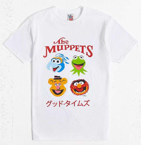 File:Junk food 2015 urban outfitters muppet kanji shirt.jpg
