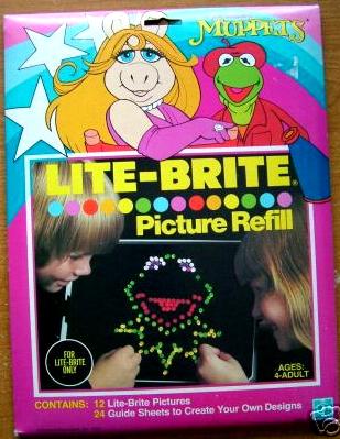 File:Litebritemuppets.jpg