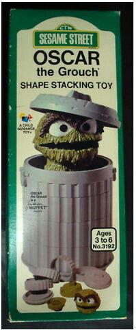 File:Oscar stacking toy.jpg
