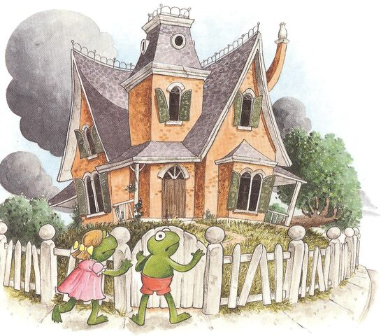 File:Robin and the Haunted House.JPG