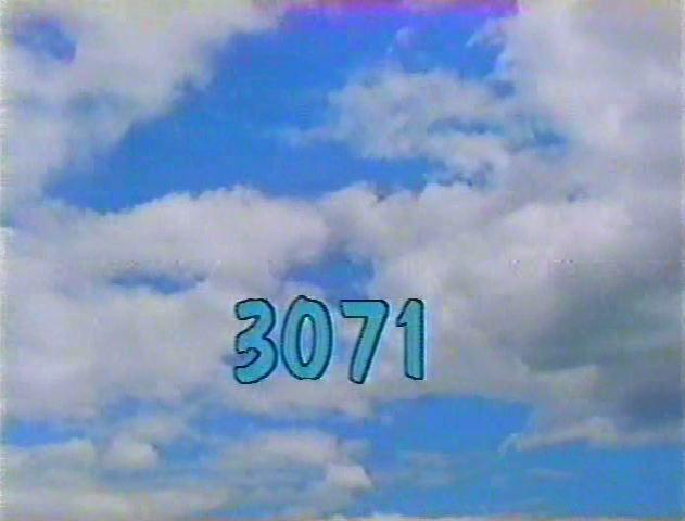 File:3071.jpg