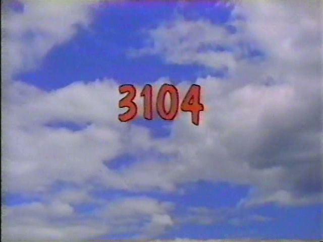 File:3104.jpg