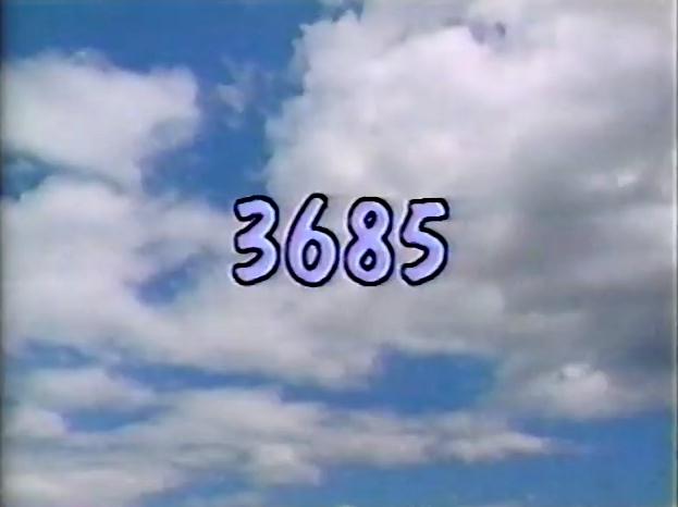 File:3685.jpg