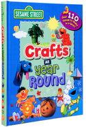Crafts all year round