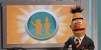 Ernie & Bert Show