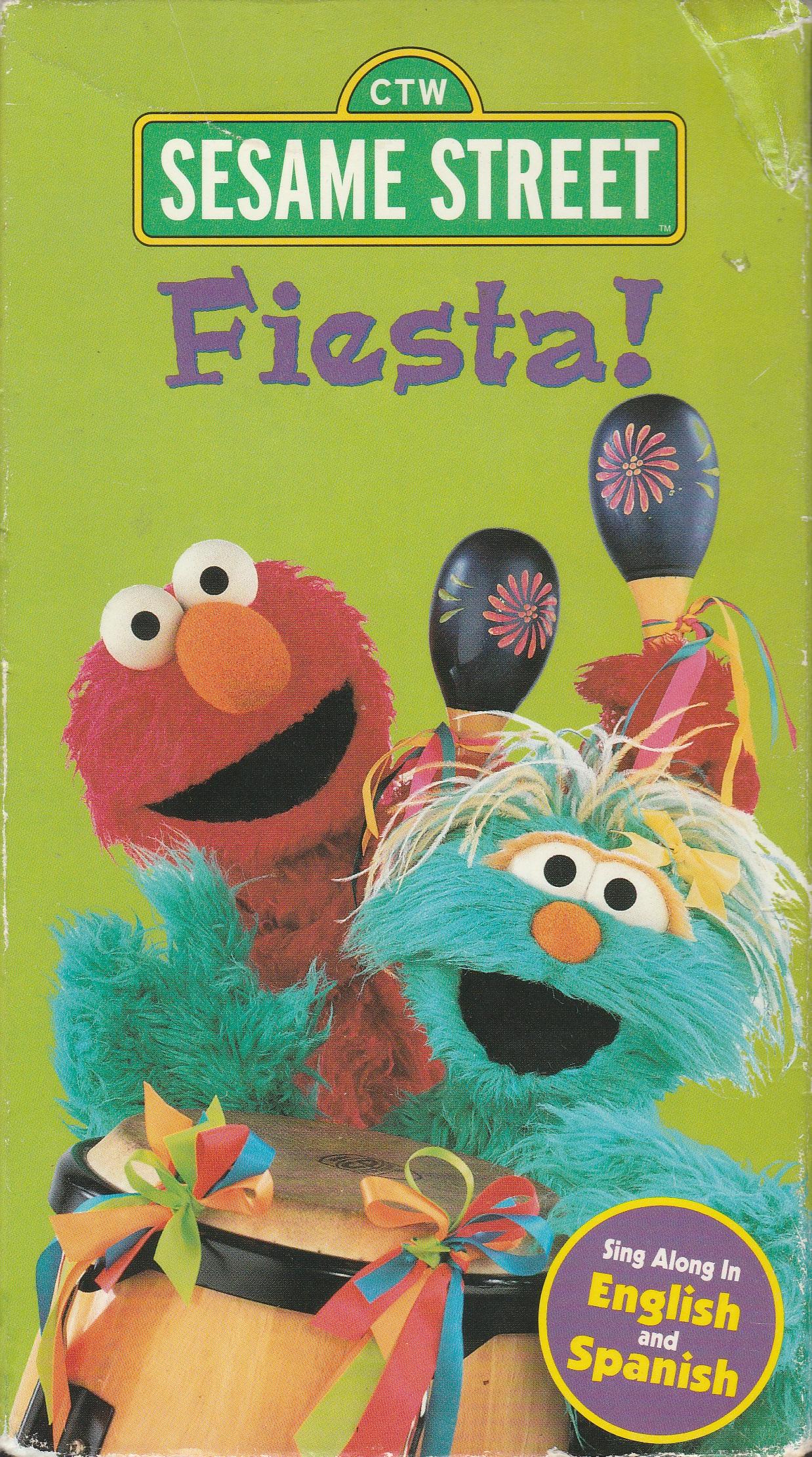 File:FiestaVHS.jpg