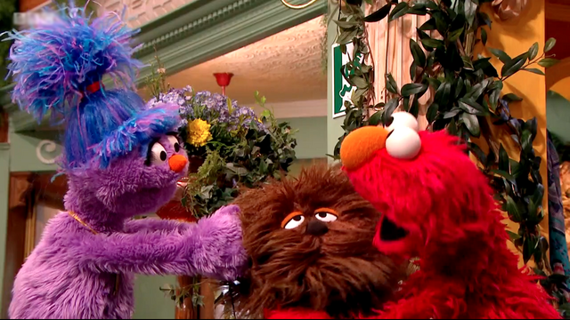 File:Furchester227.png