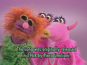 File:Muppetmorsel1.jpg