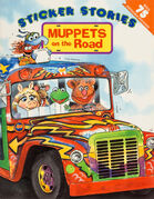 Muppets on the Road