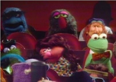 File:Muppetwrestlingmatch.jpg