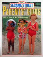 Ss parents guide - fun in summertime