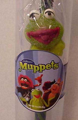File:Asher candy 2003 kermit gumdrop candy cane 1.jpg