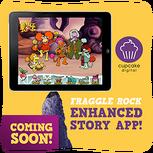 FraggleRock30-StoryApp