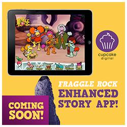 File:FraggleRock30-StoryApp.png